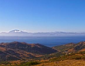 Ciesnina-gibraltarska-panorama