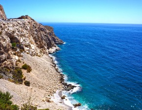 W-drodze-Malaga-Alicante