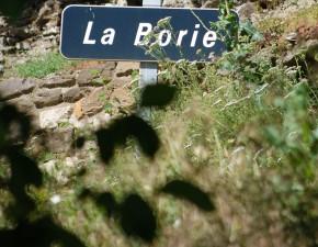 Znak La Borie