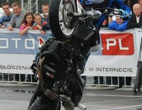 StuntGP 2010 Bydgoszcz 192