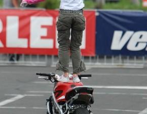 StuntGP 2010 Bydgoszcz 33
