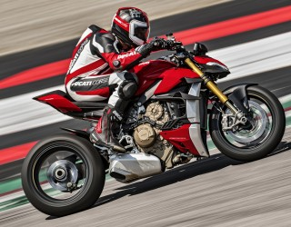 MY20 DUCATI STREETFIGHTER-V4-S AMBIENCE 20 UC101641 Mid z