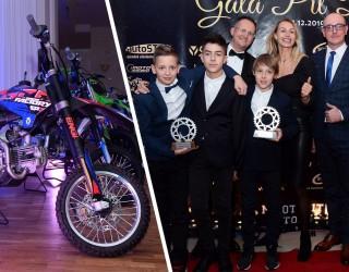 Gala Otopitbike Torun z