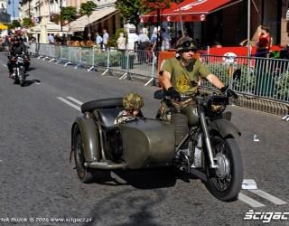 Nowy swiat motocykli 22