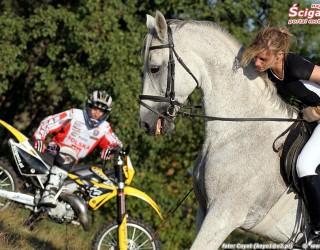 konie i motocykle cz0 2k
