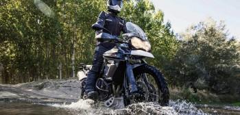 Najlepsza motocyklowa oferta tej jesieni w Polsce