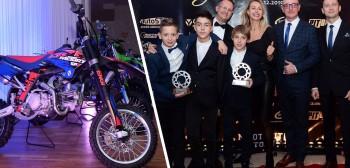 Wielka Gala Pit Bike 2019 - galeria zdjęć