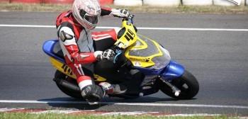 Puchar Polski w wyścigach skuterów - podsumowanie sezonu 2009