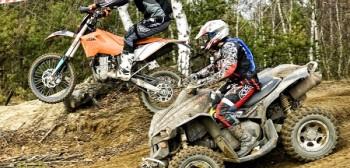 Great Escape Rally 2012 i Memoriał Karoliny otworzyły sezon rajdowy