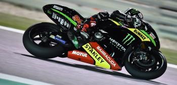 MotoGP 2017: Vinales zwycięża w Katarze!