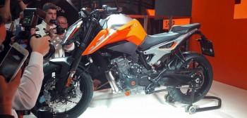 KTM 790 Duke 2018 EICMA z