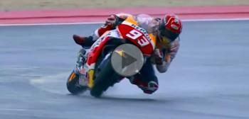 MotoGP: 25 najlepszych