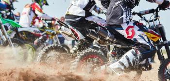 Zawodnicy pit bike podsumują sezon na wielkiej gali w Toruniu