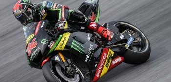 Jonas Folger nie pojedzie w MotoGP w 2018 roku