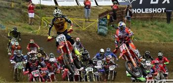Motocrossowe MŚ: 5 powodów dla których warto tam być
