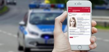 Rejestracja przez internet i inne zmiany. Minister ogłasza pakiet deregulacyjny dla kierowców