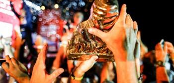 Dakar 2019. Aż 11 Polaków pojawi się na starcie tegorocznej edycji