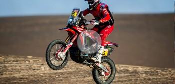 Dakar 2019. Podsumowanie 41 edycji najtrudniejszego rajdu świata