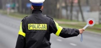 Wspólna akcja policjantów i klubu Bikers Legion Leszno