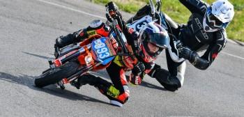 Kolejna runda Pucharu Polski Pit bike Supermoto już w czerwcu na na Awix Racing Arenie!