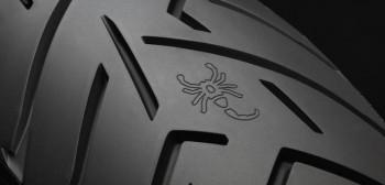 Pirelli SCORPION™ Trail II wygrały test porównawczy opon dual sport magazynu