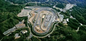 GP Japonii: bitwa za plecami Marqueza na torze Motegi [ZAPOWIEDŹ]