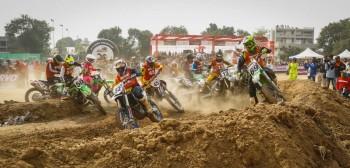Kalendarz rozgrywek motocross, enduro, cross country 2020
