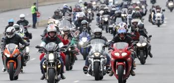 Ranking stron motocyklowych - liczba użytkowników portali 4Q 2019