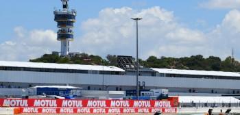 MotoGP: Kolejna przełożona runda. Nie wiadomo kiedy ruszy tegoroczny sezon