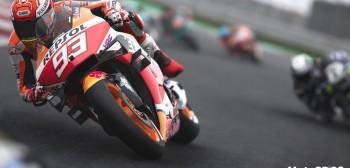 MotoGP: w ten weekend wyścig jednak się odbędzie! Zobacz gdzie!