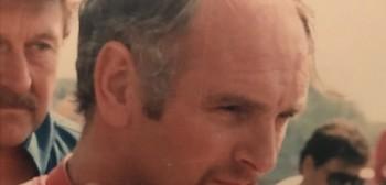 Zmarł Tony Rutter, legendarny zawodnik wyścigów TT