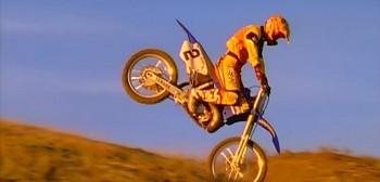 Motocrossowe kino online: Terrafirma