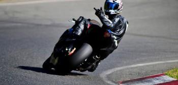 10 grzechów głównych motocyklisty. Oto, co was najbardziej wkurza w was samych!