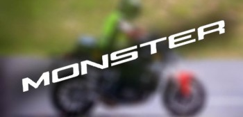 Premiery Ducati 2021. Nowy Monster już 2 grudnia