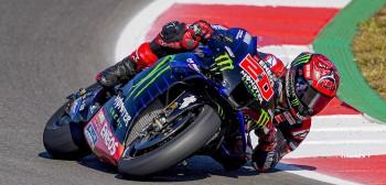 Yamaha gotowa na walkę o tytuł w sezonie MotoGP  2021? Analiza Micka