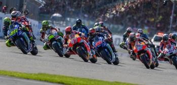 MotoGP 2021: Władze toru Misano chcą dwukrotnie zwiększyć ilość kibiców na trybunach