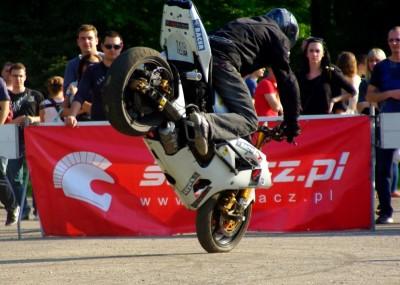 Galeria zdjęć z Coolturalne Moto Show - działo się!