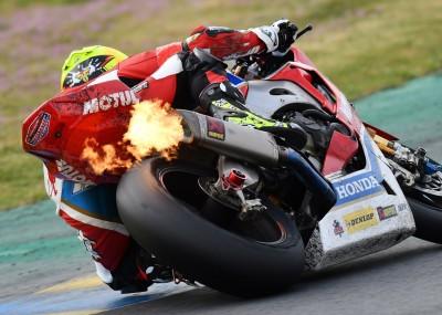 Mistrzostwa Świata Endurance - Le Mans 2017 - galeria zdjęć