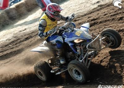 Yamaha Golden Cup - zdjęcia 2007
