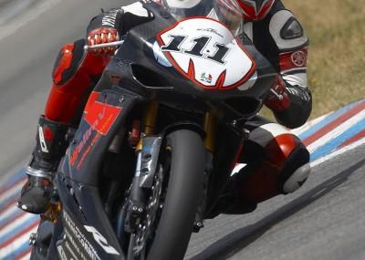 WMMP Brno - zdjęcia 2007