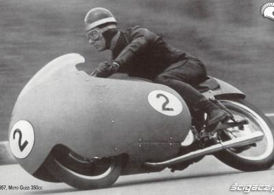 MotoGP w pigułce