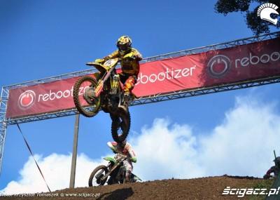 Zdjęcia z MXoN 2011 - świat motocrossu we Francji
