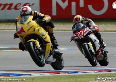 World Superbike Brno 2009 - zobacz ponad 100 zdjęć
