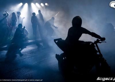 Street Wars i Otwarty Puchar Polski WST – nocne wyścigi w Olsztynie
