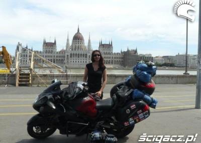 Long Way - podróże po krajach Europy