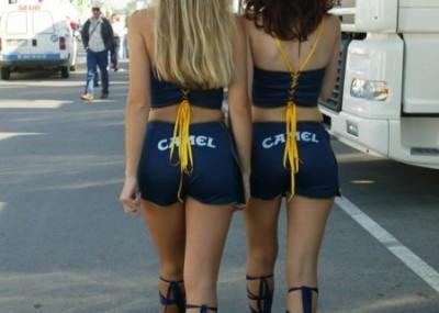 Laski MotoGP