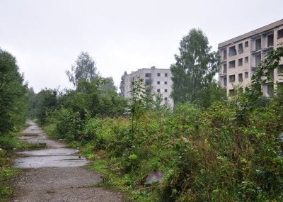 Kłomino_polskie_miasto_widmo