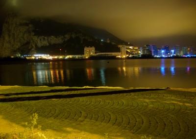 Gibraltar 2013