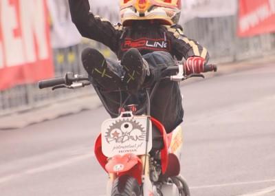 Stunt GP 2010