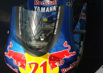 Red Bull Hangar 7 Salzburg